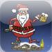 Drunk Santa Free