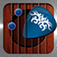 Guitar Suite - Metronome Tuner & Chords Library