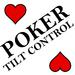 Poker Tilt Control