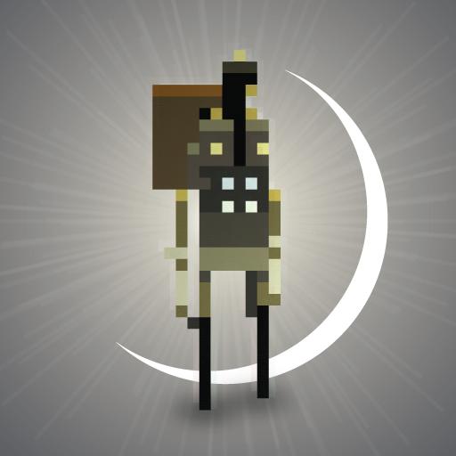mzl.unqvgkdi Los 10 Mejores Juegos Retro para iPad