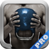 KettleBell Workout 360° Pro HD