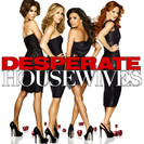Desperate Housewives: Lost My Power