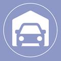 Simple Car Finder