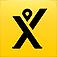 mytaxi - Die Taxi App (AppStore Link)